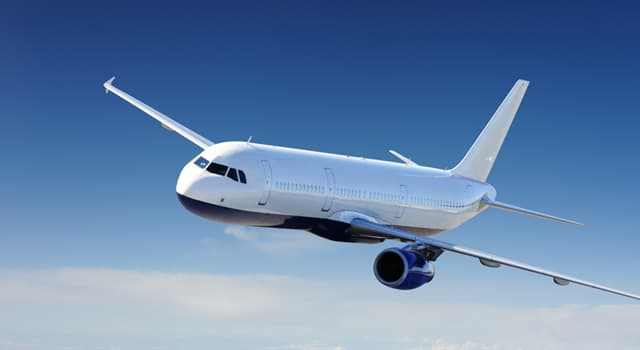 Geography Trivia Question: In which country is the 'NLR Air Transport Safety Institute' located?