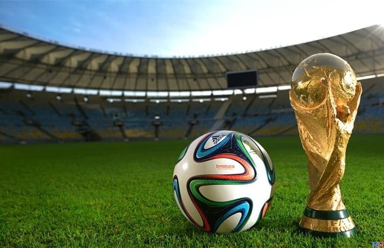 Gesellschaft Wissensfrage: Wann fand zum ersten Mal die Fußball-Weltmeisterschaft statt?