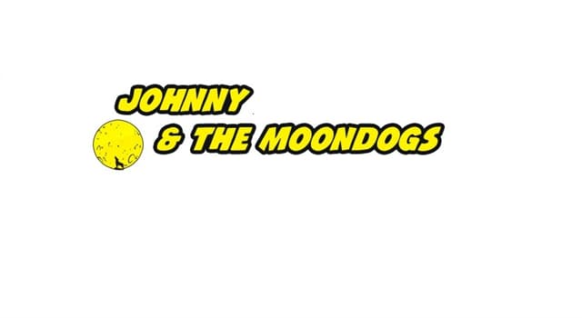 Historia Trivia: ¿Qué famoso grupo de rock se llamó por un corto tiempo ¨Johnny and the Moondogs¨?
