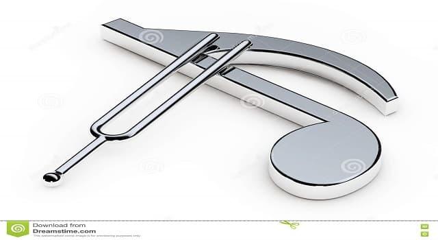 Cultura Pregunta Trivia: ¿Qué instrumento es el que se muestra en la imagen?