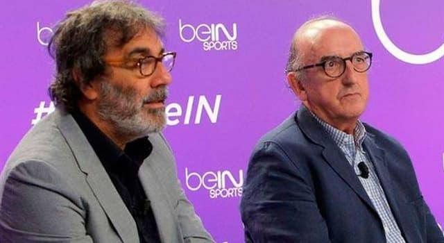 "Cultura Pregunta Trivia: ¿Qué novedad formal caracteriza  la novela ""Una meditación"" de Juan Benet?"