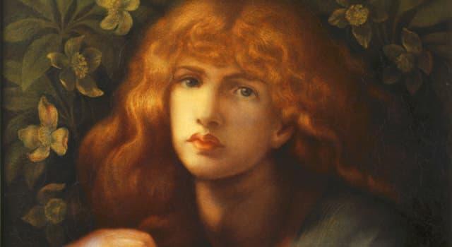 Cultura Pregunta Trivia: ¿Quién fue la primera mujer sobre la tierra, según la mitología griega?