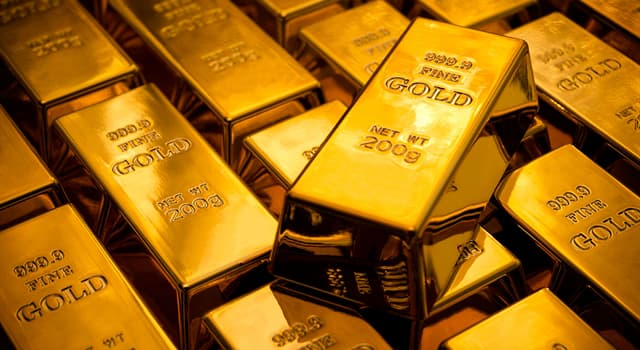 Wissenschaft Wissensfrage: Welche Lehre hatte das Ziel, unedle Metalle in Gold umzuwandeln?