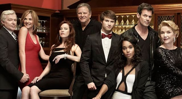 """Movies & TV Trivia Question: What was the TV soap opera """"One Life To Live"""" originally going to be called?"""