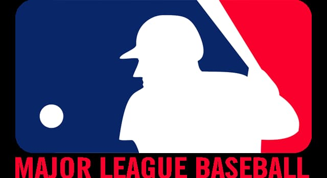 Sport Trivia Question: Which Major League Baseball team did pitcher Brad Thompson start his MLB career with in 2005?