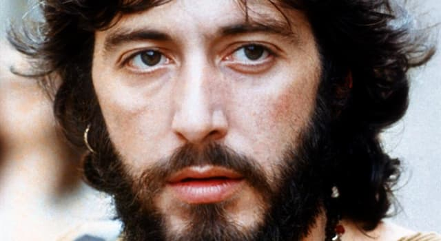 """Movies & TV Trivia Question: Which one of the five boroughs of New York City was not used in making the film """"Serpico"""" with Al Pacino?"""