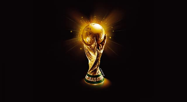 Sport Trivia Question: As of June 2018, who holds the record for the most Fédération Internationale de Football Association (FIFA) World Cup appearances by a single player?