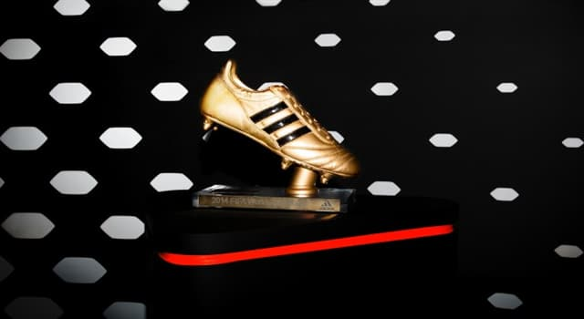 Sport Trivia Question: As of June 2018, who is the top goalscorer in the history of the Fédération Internationale de Football Association (FIFA) World Cup?