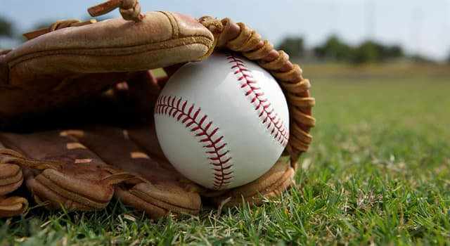 Sport Trivia Question: As of 2018, which baseball pitcher, in Major League baseball (MLB), has the most World Series wins?