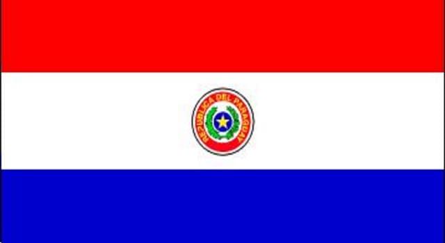 Historia Trivia: ¿Durante qué década Benigno Ferreira condujo Paraguay ?