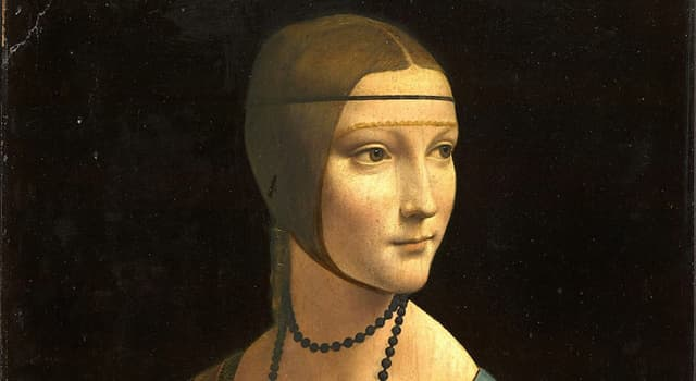 Cultura Pregunta Trivia: ¿Cómo se denomina la técnica pictórica introducida por Leonardo da Vinci?