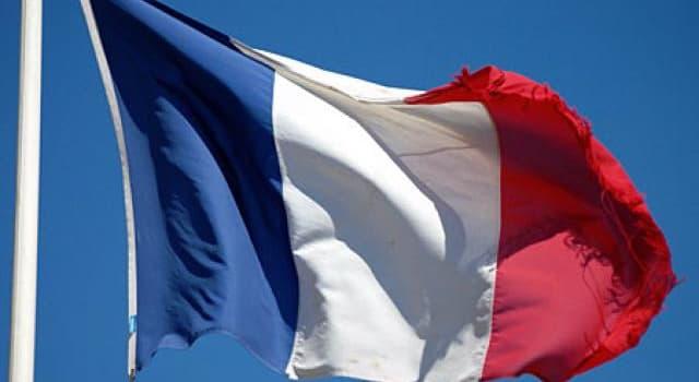 Cultura Pregunta Trivia: ¿Cómo se llama el himno nacional de Francia?