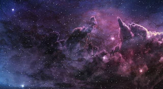 Сiencia Pregunta Trivia: ¿Con qué nombre es conocido el disco insertado en las sondas espaciales Voyager?