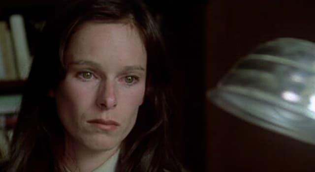 """Películas y TV Pregunta Trivia: ¿Cuál de los siguientes directores dirigió """"Elisa, vida mía"""", estrenada en 1977?"""