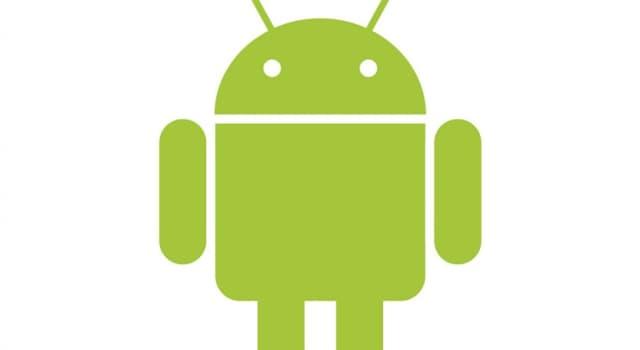 Сiencia Pregunta Trivia: ¿Cuál fue el primer móvil con sistema operativo Android?