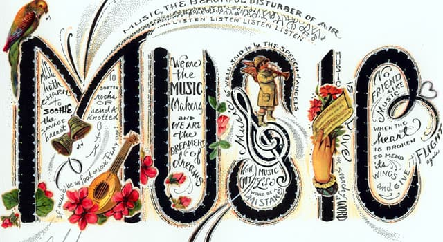 Culture Trivia Question: 'Dixieland' is a particular style of what genre of music?