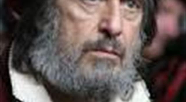 """Cultura Trivia: ¿En qué obra de Shakespeare aparece """"Shylock"""" como personaje central?"""