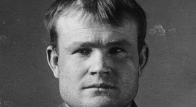 Cultura Pregunta Trivia: ¿En qué país fue asesinado Butch Cassidy?