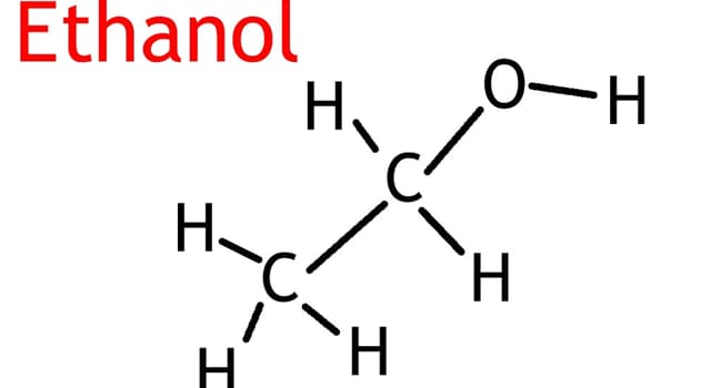 Science Trivia Question: Ethanol is more commonly known by what name?