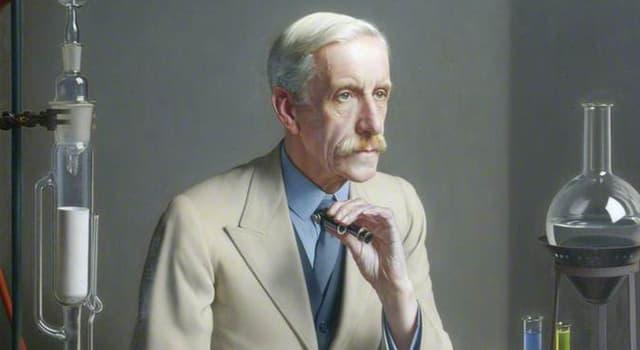 Wissenschaft Wissensfrage: Wofür erhielt Frederick Gowland Hopkins 1929 den Nobelpreis für Physiologie oder Medizin?