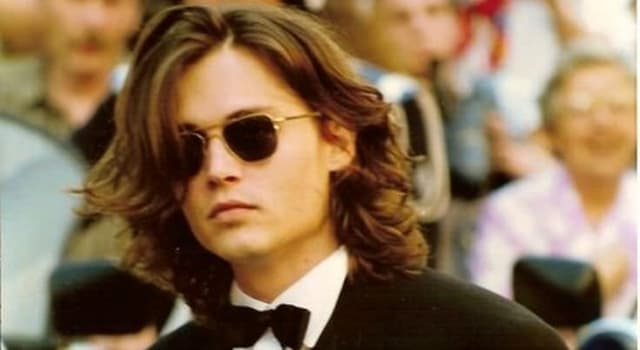 Movies & TV Trivia Question: In which film did Johnny Depp portray Ichabod Crane?