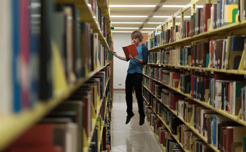 Kultur Wissensfrage: Wie bezeichnet man Schlussbemerkungen am Ende eines literarischen oder rhetorischen Werkes?