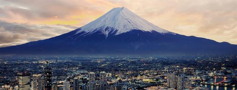 Культура Вопрос: Какая страна является заклятым врагом Японии?