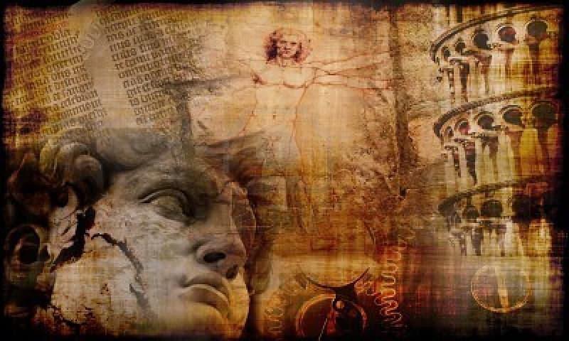 Kultur Wissensfrage: Welches dieser Grabmale gehört zu den sieben neuen Weltwundern?