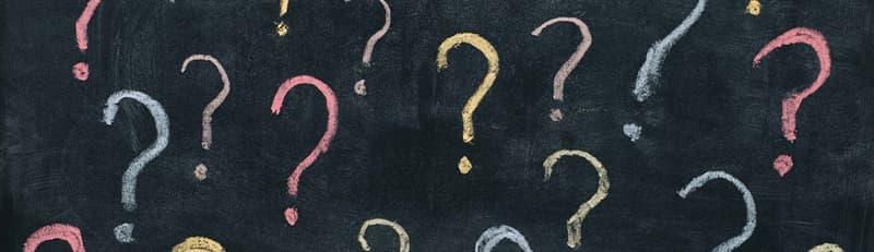 Культура Вопрос: Какой месяц в старину называли ревун?