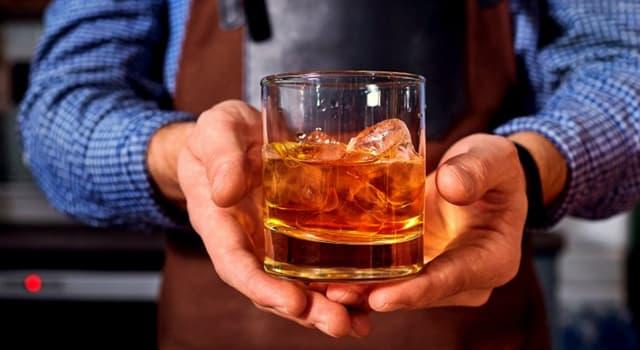 Общество Вопрос: Какой орган в первую очередь страдает от алкоголя?
