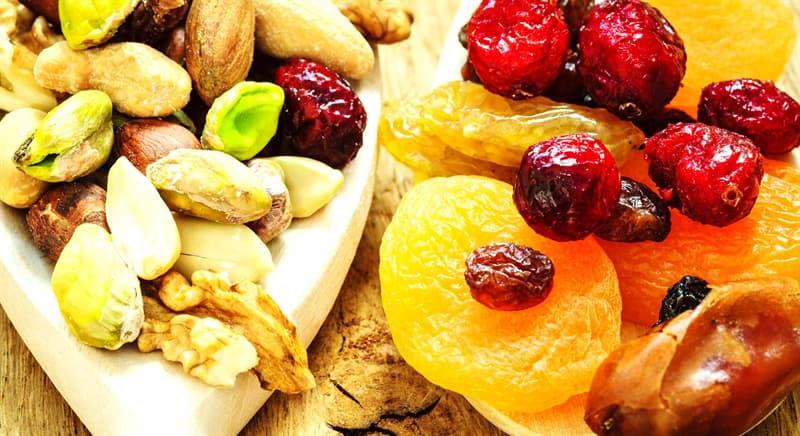 Культура Вопрос: Какой сухофрукт делают не из абрикоса?