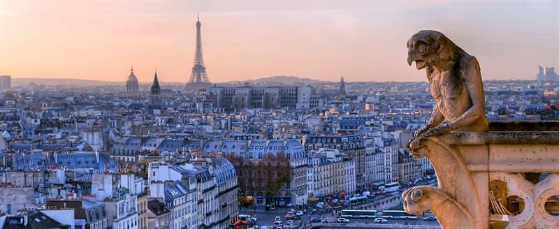"""Культура Вопрос: Кого во Франции называют """"детьми воскресенья""""?"""