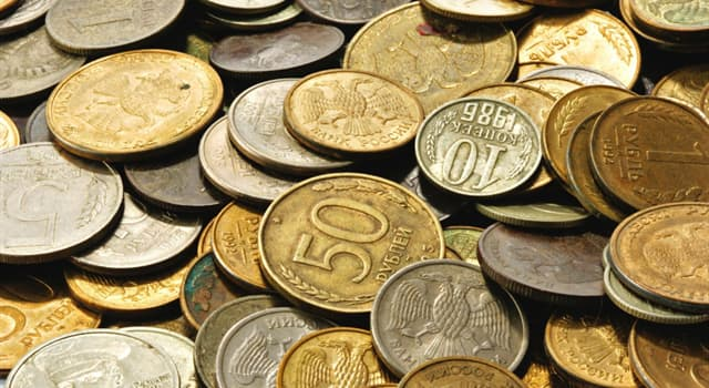 Общество Вопрос: Может ли монетка, сброшенная с небоскреба, убить человека?