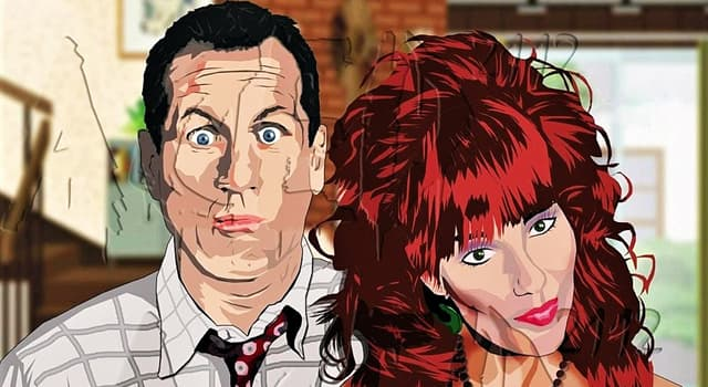 "Movies & TV Trivia Question: On the U.S. TV comedy ""Married With Children"", Peggy Bundy primarily hated to do what?"