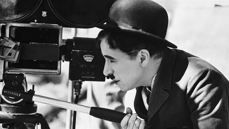 История Вопрос: Правда ли, что Чарли Чаплин, участвуя в конкурсе двойников Чарли Чаплина, не прошел в финал?