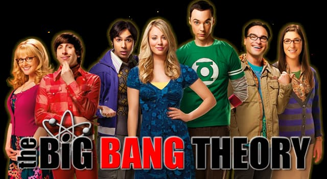 "Películas y TV Pregunta Trivia: ¿Qué actor interpreta a Sheldon Cooper en la serie de TV ""The Big Bang Theory""?"