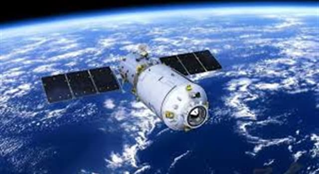 Cultura Pregunta Trivia: ¿Qué país sudamericano desarrolló el satélite artificial Libertad 1 puesto en órbita en 2007?