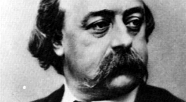 """Cultura Pregunta Trivia: ¿Quién es la protagonista de la novela de Flaubert que le costó acusaciones de """"ultraje a la moral""""?"""