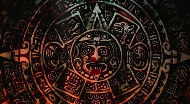 Cultura Pregunta Trivia: ¿Según la leyenda, qué fue El Dorado?