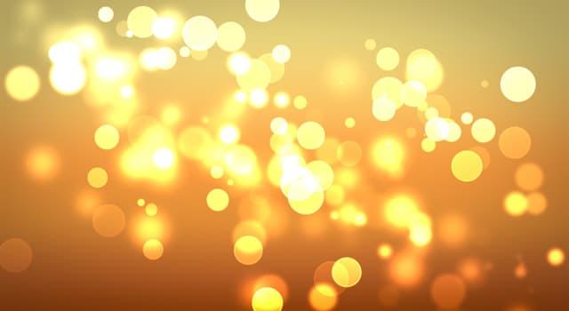 Наука Вопрос: Скорость света больше скорости звука?