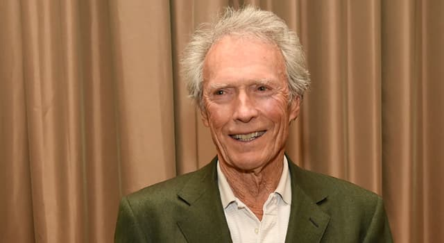 Movies & TV Trivia Question: What was Clint Eastwood's first film as a director?