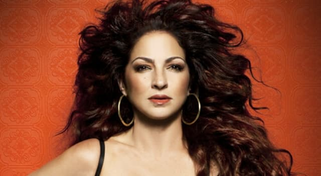 Culture Trivia Question: What was 'Gonna Get You' according to Gloria Estefan and the Miami Sound Machine?