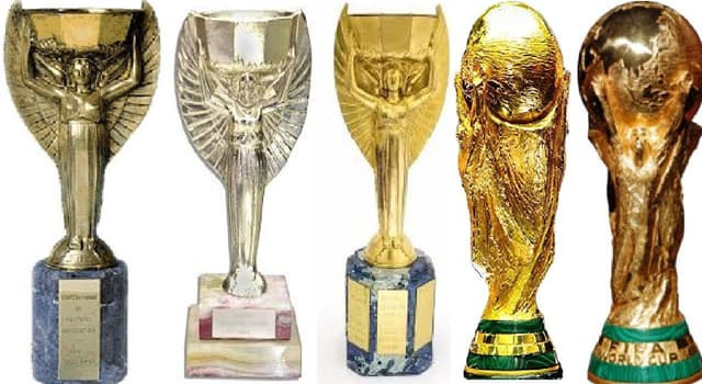 Sport Trivia Question: As of 2018, which footballer has scored the most goals in a single Fédération Internationale de Football Association (FIFA) World Cup?