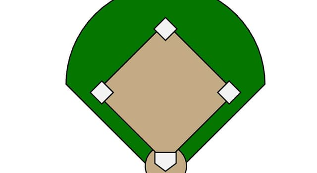 Sport Trivia Question: As of 2018, which Major League Baseball team does pitcher José Gregorio Castillo Tovar play for?