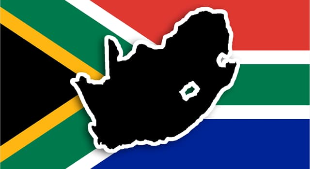History Trivia Question: Which South African President repealed key parts of apartheid law?