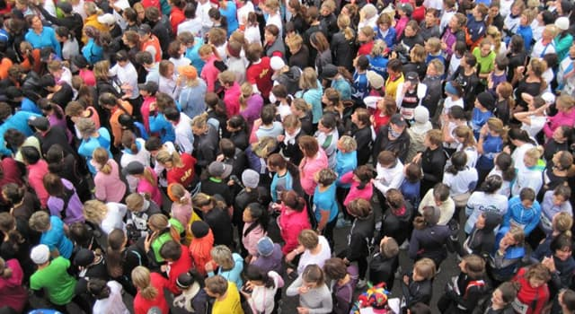 Society Trivia Question: Which U.S. metropolitan city area as noted by the U.S. Census Bureau has seen the largest decrease in population due to migration from 2010 - 2017?