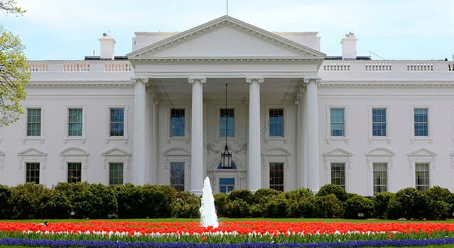 History Trivia Question: Which US President vetoed the 'Bill for the Benefit of the Indigent Insane'?