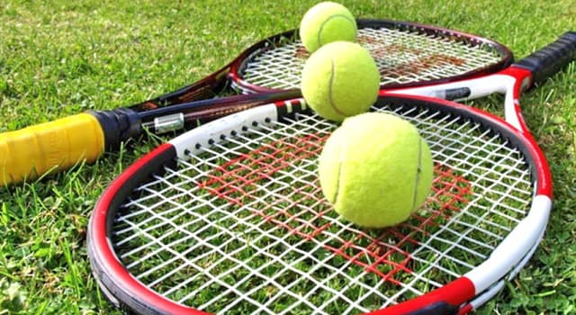Sport Trivia Question: Who was the defending champion who was unable to compete and defend his title in the 2012 Summer Olympics Men's Tennis tournament?