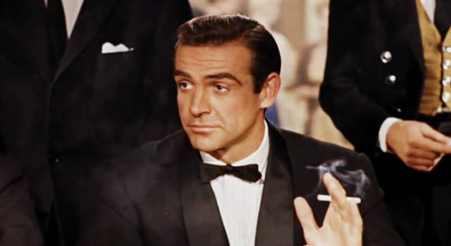 Culture Trivia Question: Who wrote the critique, 'Double O Seven, James Bond, A Report' which was an analysis of the work of Ian Fleming?