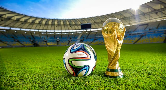 Sport Trivia Question: As of 2018, which international football team has qualified for eight World Cup finals tournaments and has never advanced beyond the first round?